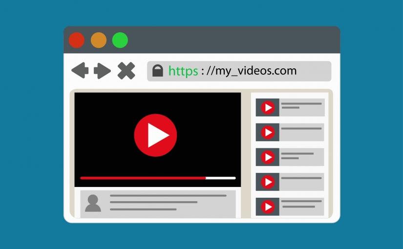 Youtubeチャンネルの作り方は?企業公式チャンネルの登録・設定方法まとめ