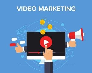 企業が注目する「YouTubeマーケティング」とは?YouTubeマーケティングの基本と宣伝効果を解説!